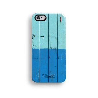 iPhone 6 case, iPhone 6 Plus case, Decouart original design S008