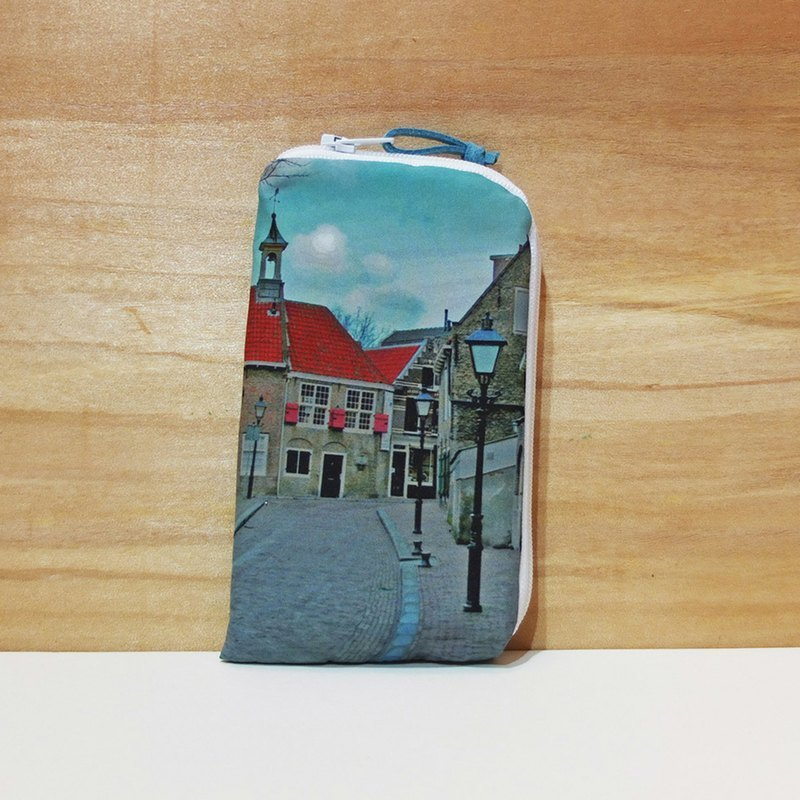 [Travel] good phone sets (small) ◆ ◇ ◆ ◆ ◇ ◆ fairy tale world