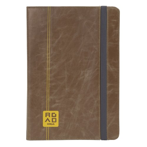 GOLLA Northern Europe and Finland stylish 10.1-inch flip-out flat protective cover Flip folder CASON-G1614