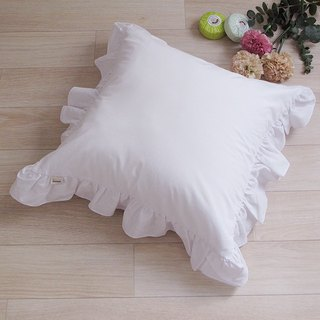[Cover only] drawers cushion cover M [Cushion cover M]