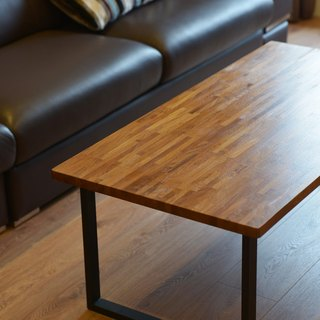 Tables coffee table shaped mouth
