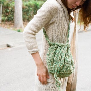 Pellets child lettuce beam port rope bag