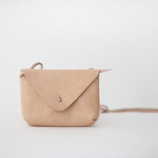 Leather-shop vintage The first layer of vegetable tanned handmade leather lost female bag can be shoulder slung
