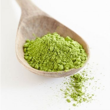 Top grade matcha green tea powder 150g