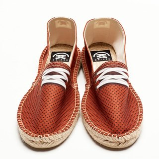 BSD Gump Brown simulation fashion design printed shoes