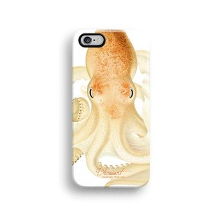 iPhone 6/6s case, iPhone 6/6s Plus case, Decouart original design S452