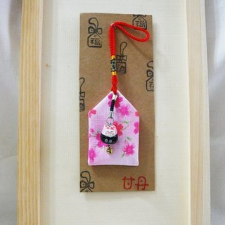 │ │ not pick each child handmade creative subsection (random shipping)