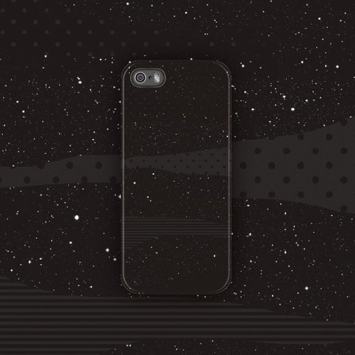 universe / Universe (2015) phone case FOR Zhu Yuying