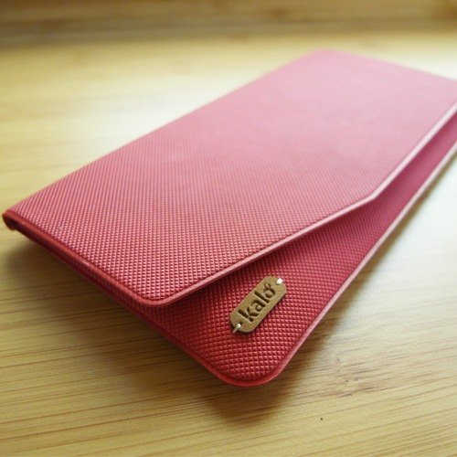 【Kalo】Kalo iPhone6 Wallet Bag