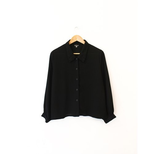 Banana cat. Banana Cats vintage black shirt Department BTP106173