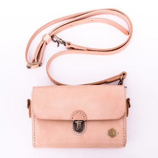 Sweet Burden Shoulder Bag