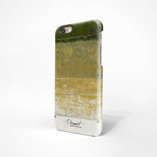 iPhone 6 case, iPhone 6 Plus case, Decouart original design S071