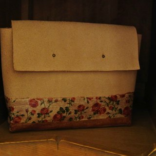 [T - C] Clutch retro vintage style first piece Price