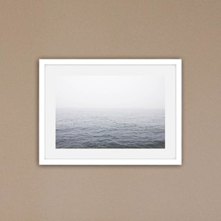 """Photography"" sea (no box / box available)"