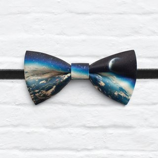 Style 0171 Bowtie - Modern Boys Bowtie, Toddler Bowtie Toddler Bow tie, Groomsmen bow tie, Pre Tied and Adjustable Novioshk