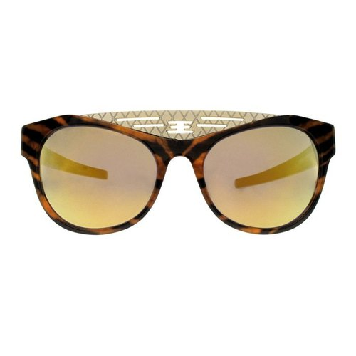 Tiger Frame Sunglasses