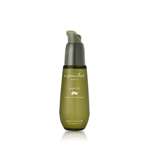 Argan Oil / Leave-In Conditioner (50ml)