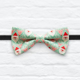Style 0245 Bowtie - Modern Boys Bowtie, Toddler Bowtie Toddler Bow tie, Groomsmen bow tie, Pre Tied and Adjustable Novioshk