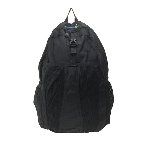 After ✛ tools ✛ gravity-mounted lightweight backpack :: :: :: Sports :: Travel can be accommodated Japan Version Black #