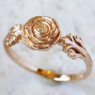 Ranunculus of the ring (PG)