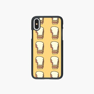 Phone Case - Sammich