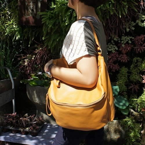 LaPoche Secrete: Variety Style Girls - Courage Back Backpack _ Portable Shoulder Bags