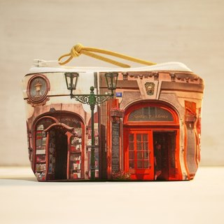 [Good] to travel purse ◆ ◇ ◆ good gorgeous year ◆ ◇ ◆