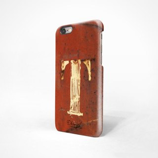 iPhone 6 case, iPhone 6 Plus case, Decouart original design S125