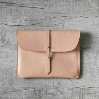 iPad/ iPad Air leather case/sleeve