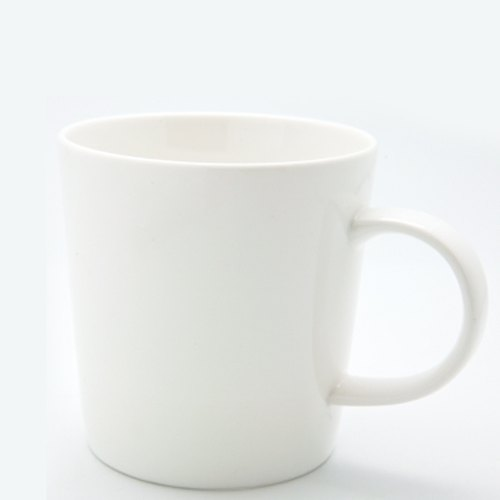 Kobaru- painting series - Mug 1 in (86064)