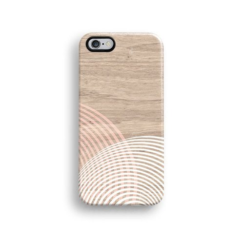 iPhone 6 case, iPhone 6 Plus case, Decouart original design S671