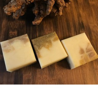 Limited [Sang Baipi Whitening Cleansing Soap] This Cottage~ Pure Handmade