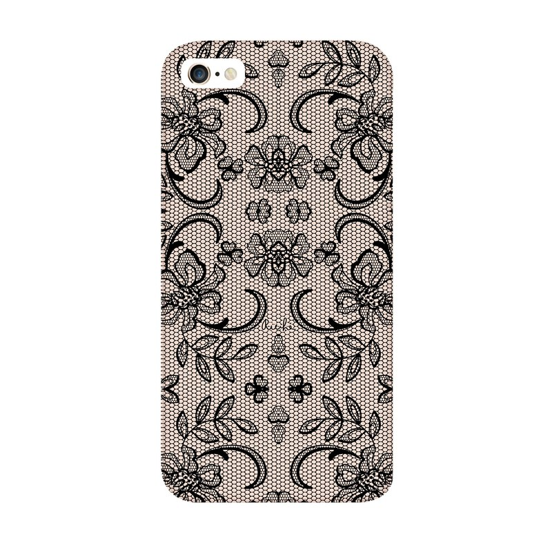 Dream sexy lace phone shell