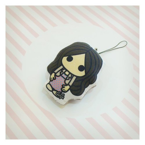 ♡ baby friends Charm ((Josephine)) ☌ spring mini dress