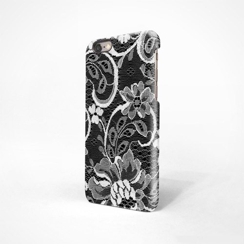 iPhone 6 case, iPhone 6 Plus case, Decouart original design S084