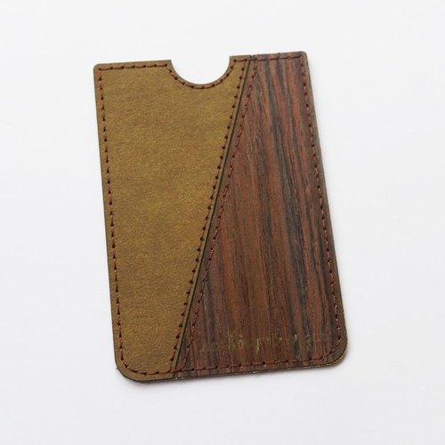 0e35feeecd Niyitegeka single piece of cork leather jacket - Designer noveltylane
