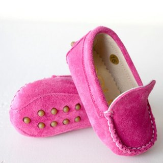 Dolly Hand Peas shoes - Vintage Barbie