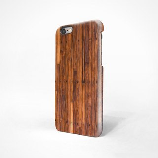 iPhone 7 手機殼, iPhone 7 Plus 手機殼,  iPhone 6s case 手機殼, iPhone 6s Plus case 手機套, iPhone 6 case 手機殼, iPhone 6 Plus case 手機套, Decouart 原創設計師品牌 S003