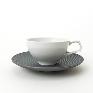 KIHARA Qiang lined cup group