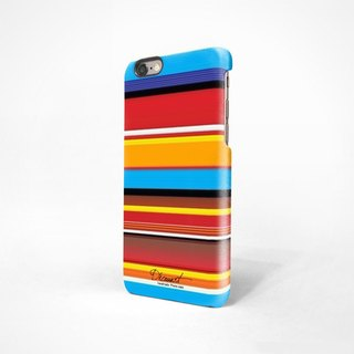 iPhone 7 手機殼, iPhone 7 Plus 手機殼,  iPhone 6s case 手機殼, iPhone 6s Plus case 手機套, iPhone 6 case 手機殼, iPhone 6 Plus case 手機套, Decouart 原創設計師品牌 S253