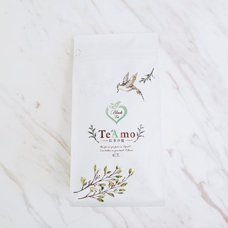 [Black Tea Monopoly] Black Tea Tea Bag ~ Red Jade Tea 18th Package 40