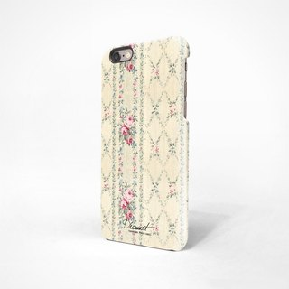 iPhone 6 case, iPhone 6 Plus case, Decouart original design S051