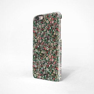 iPhone 7 手機殼, iPhone 7 Plus 手機殼,  iPhone 6s case 手機殼, iPhone 6s Plus case 手機套, iPhone 6 case 手機殼, iPhone 6 Plus case 手機套, Decouart 原創設計師品牌 S080