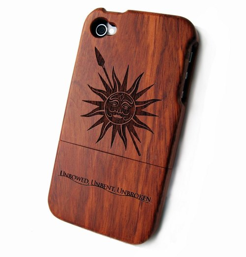 Pure wood iPhone 7 / iPhone 7 Plus mobile phone shell, the original Wood Samsung Samsung mobile phone shell, wood iPhone 6s / 6s Plus / 6 / 6plus / 5s / 5 / 5c / 4 / 4s phone shell, wood Samsung Samsung galaxy S7 / S6 / Note4 / Note3 / S5 / S4 phone shell,