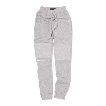 DYC trousers mouth anti beam