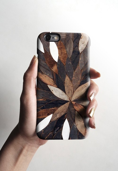 iPhone 6 case, iPhone 6 Plus case, Decouart original design S652