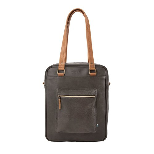 GOLLA Northern Europe and Finland will shoulder bag fashion Air cube ash-G1668