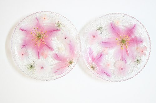 Exclusive orders - Yahua Singles Dingzao / dessert dish / holiday commemorating Dingzao / wedding Dingzao