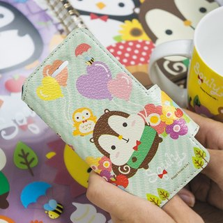 Phone Case for iPhone 5/5s (D003SQE)
