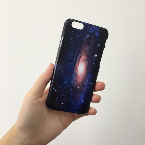star night 10 3D Full Wrap Phone Case, available for  iPhone 7, iPhone 7 Plus, iPhone 6s, iPhone 6s Plus, iPhone 5/5s, iPhone 5c, iPhone 4/4s, Samsung Galaxy S7, S7 Edge, S6 Edge Plus, S6, S6 Edge, S5 S4 S3  Samsung Galaxy Note 5, Note 4, Note 3,  Note 2